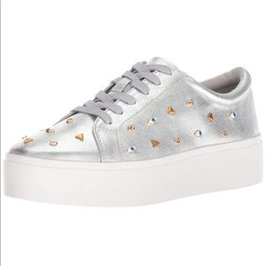 💫Katy Perry | women's The Dylan Sneakers